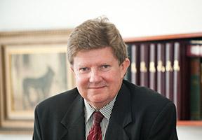 John Hozack