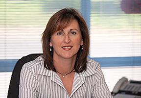 Lynette Singleton