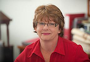 Lynne Chittick