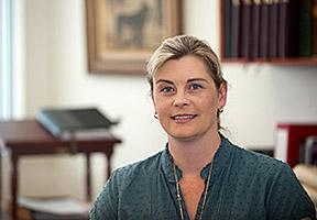 Melissa Eichhorn