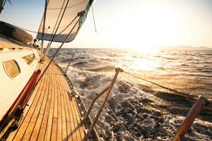 South Coast Lawyers Fishing and Marine Law